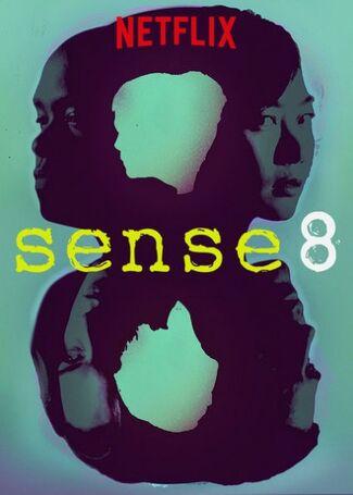 Sense8-TV-show-on-Netflix-season-2-canceled-or-renewed-1-e1450373473555