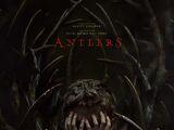 Antlers (2021)