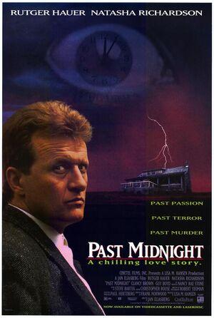 Past-midnight-movie-poster-1991-1020209998