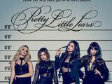 Pretty Little Liars (2010 series)
