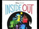 Inside Out (2015, animated)