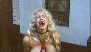 Countess Dracula Orgy Glori-Anne