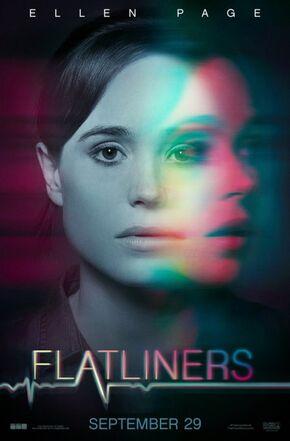 Flatliners ver4