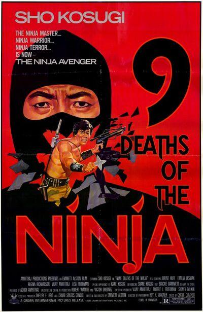 Nine-deaths-of-the-ninja-movie-poster-1985-1020227963