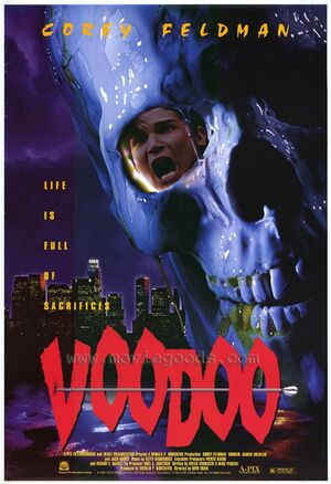 Voodoo-movie-poster-1995-1020210944