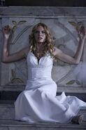 Katherine Boecher-Lilith422 0