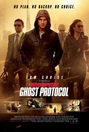 MI4-Ghost-Protocol