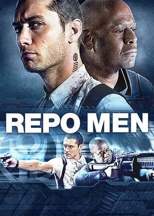 Repo-Men-2010-cover