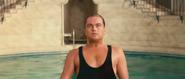 Dicaprio Gatsby