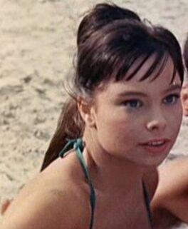 Reptilicus (1961) 049-1-