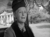 Helen Wallace (I)
