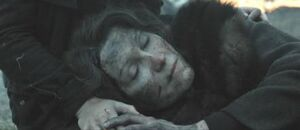 Ingeborgadapkunaite