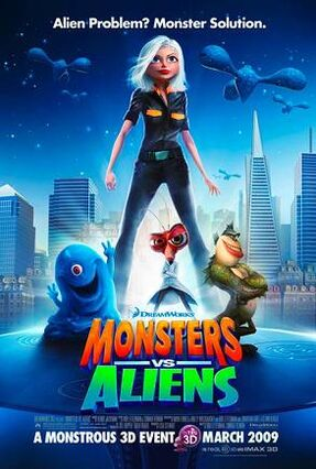 Monsters-vs-aliens-poster-1-