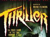 Thriller (1973 series)