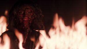 Tuesday Knight - A Nightmare on Elm Street 4