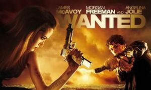 Wanted-movie-poster-angelina-jolie-and-james-mcavoy