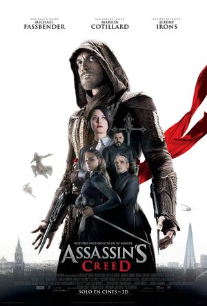 Assassins creed ver4 xlg