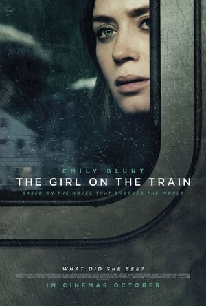 Girl on the train ver3 xlg