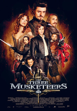 The-Three-Musketeers-2011-In-Hindi