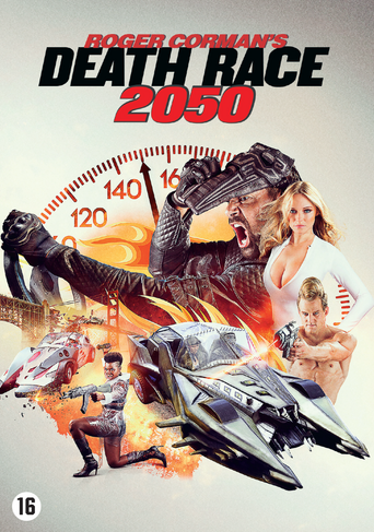 Death-race-2050-dvd-2d