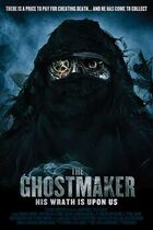 The-Ghostmaker-2011-Movie-7