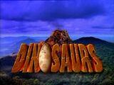 Dinosaurs (1991 series)