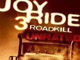 Joy Ride 3: Roadkill (2014)