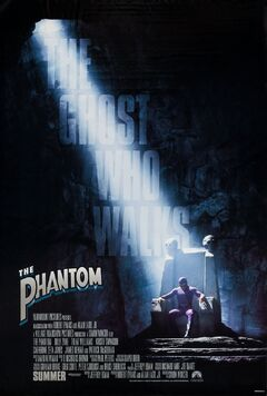 Phantom ver1 xlg