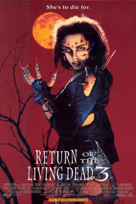 Return-of-the-living-dead-3-film-poster
