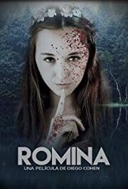 Romina poster