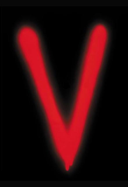 V (1984 series) | Cinemorgue Wiki | FANDOM powered by Wikia