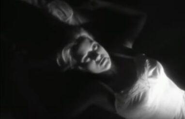Barbara Morre-Music video