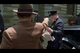 Cop death
