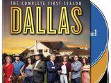 Dallas (2012 series)