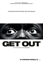 Get out ver3 xlg