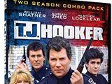 T.J. Hooker (1982 series)