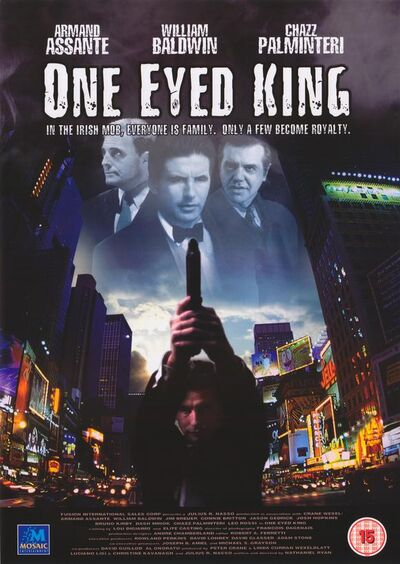 One-eyed-king-movie-poster-2001-1020344653