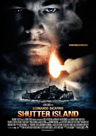 Shutter-Island-2010-Hindi-Dubbed-Movie-Watch-Online