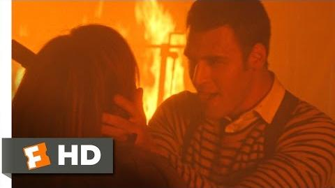 The Boy Next Door (10 10) Movie CLIP - Live with Me or Die (2015) HD