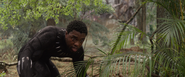 1541086685-black-panther-infinity-war
