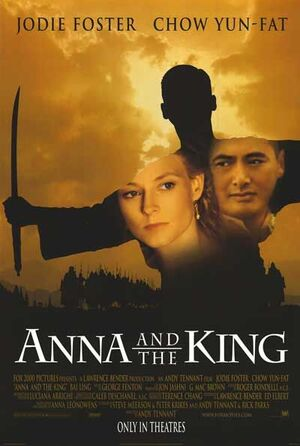 Anna and the king ver3