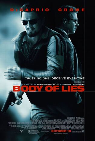 Body of lies xlg