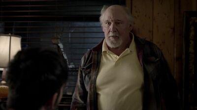 Criminal-Minds-Season-10-Episode-10-19-4614