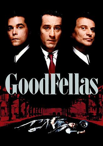 Goodfellas-56dc074f56dd7