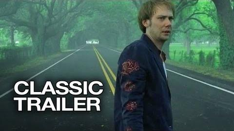 Stay Alive (2006) Official Trailer 1 - Horror Movie HD