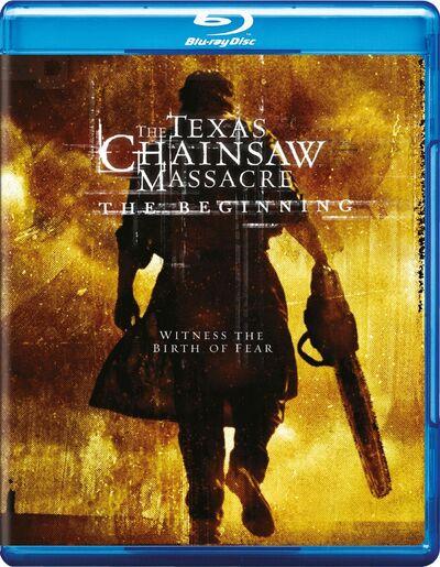 Texas-chainsaw-massacre-beginning-blu-ray-cover-87