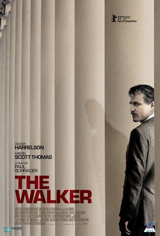 Walker ver2