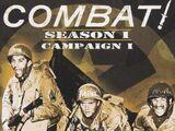 Combat! (1962 series)