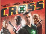 Cross (2011)