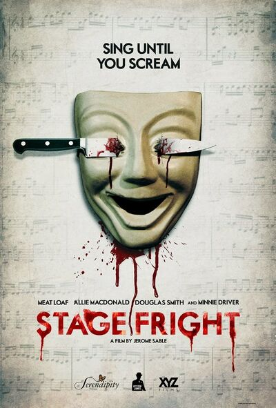 Stage-Fright-2014